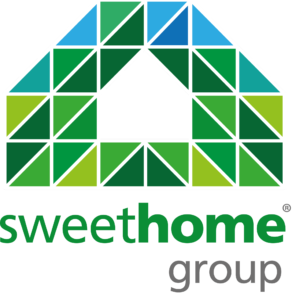 Sweet Home Immobiliare Vedano